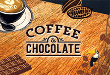 Coffee u0026 Chocolate